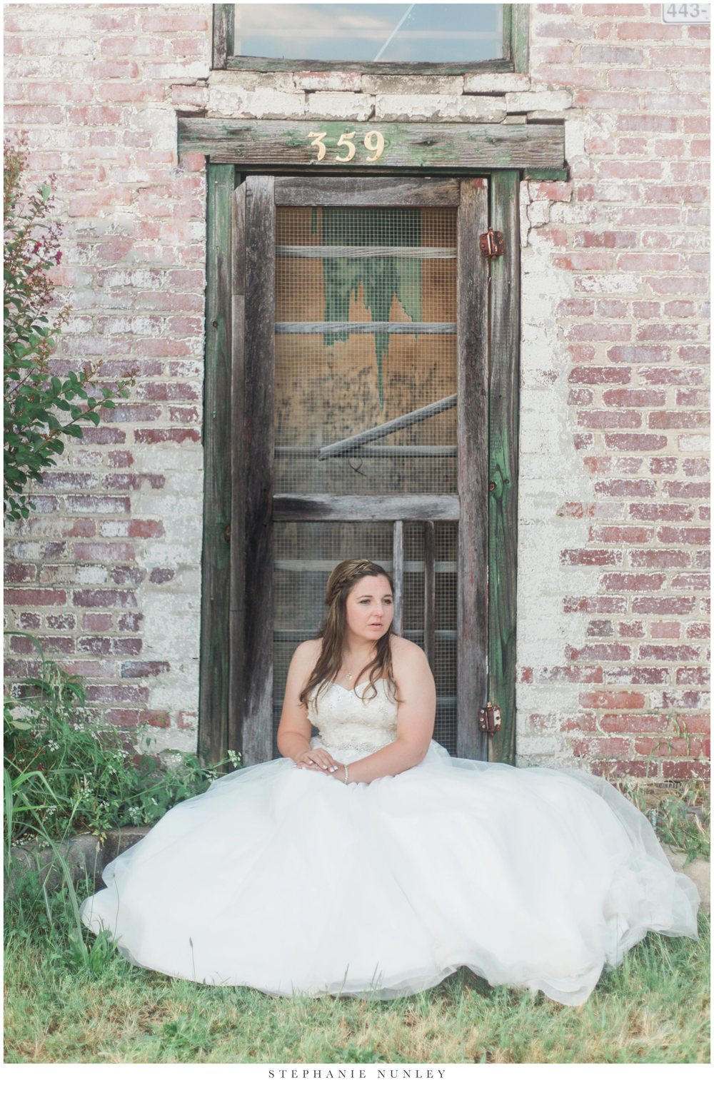 scarpintinos-fayetteville-arkansas-wedding-photographer-0065.jpg