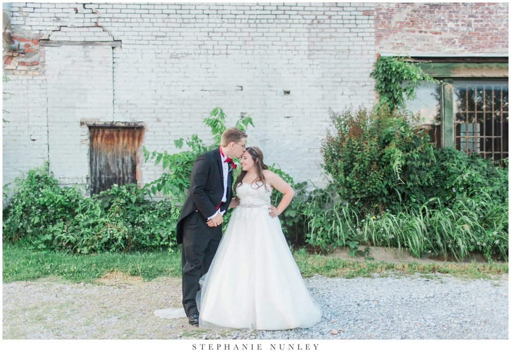 scarpintinos-fayetteville-arkansas-wedding-photographer-0069.jpg