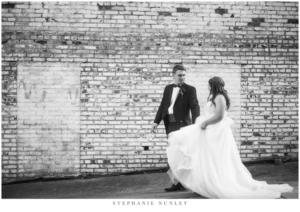 scarpintinos-fayetteville-arkansas-wedding-photographer-0073.jpg