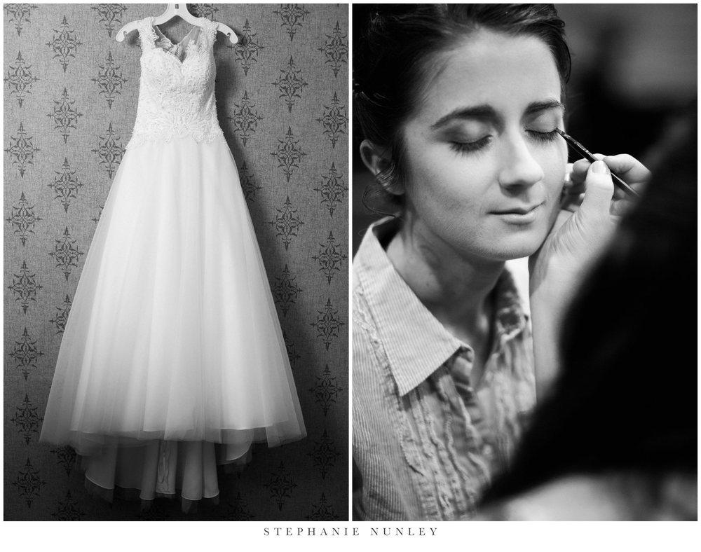 elegant-summer-wedding-photographer-0005.jpg