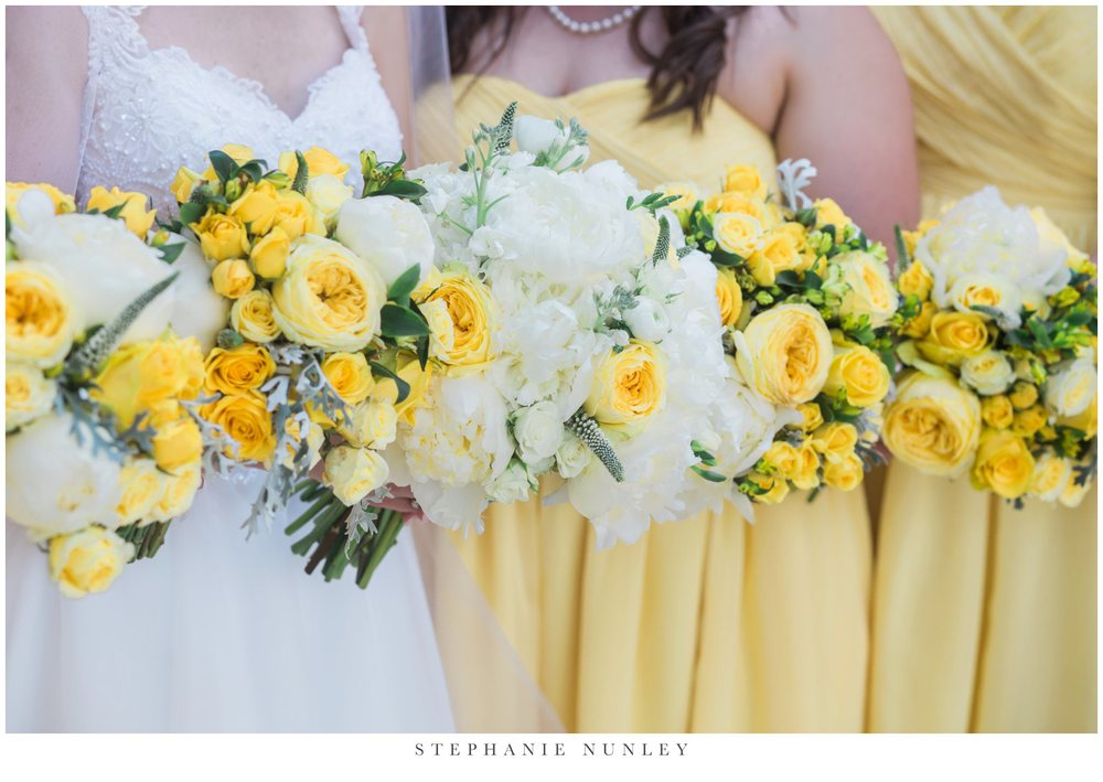 elegant-summer-wedding-photographer-0018.jpg
