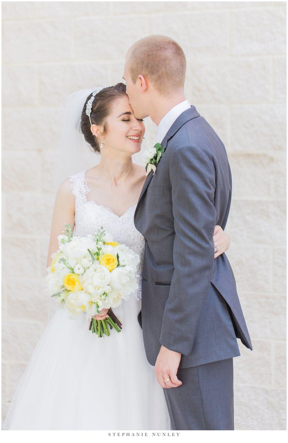 elegant-summer-wedding-photographer-0020.jpg
