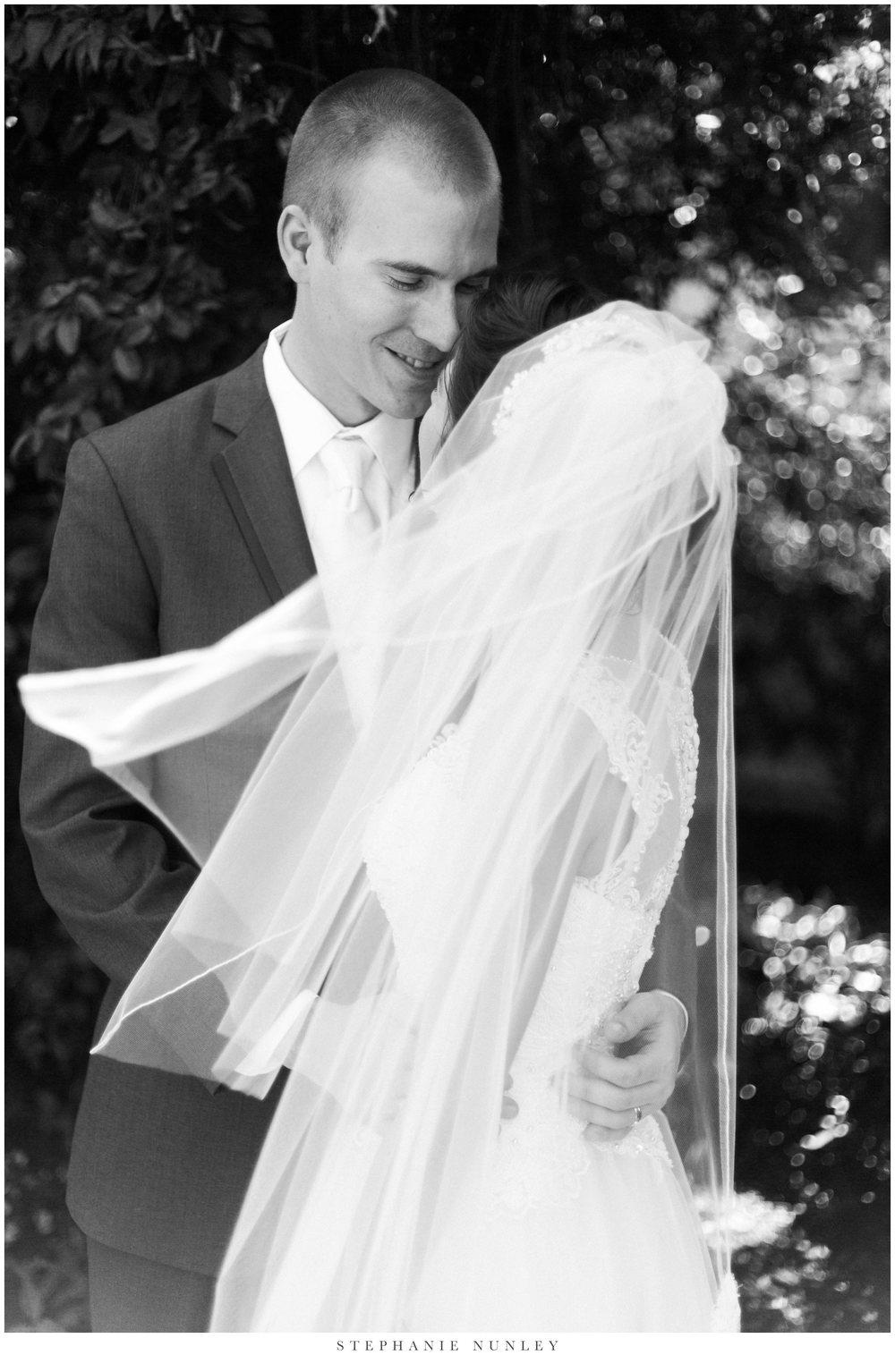 elegant-summer-wedding-photographer-0026.jpg