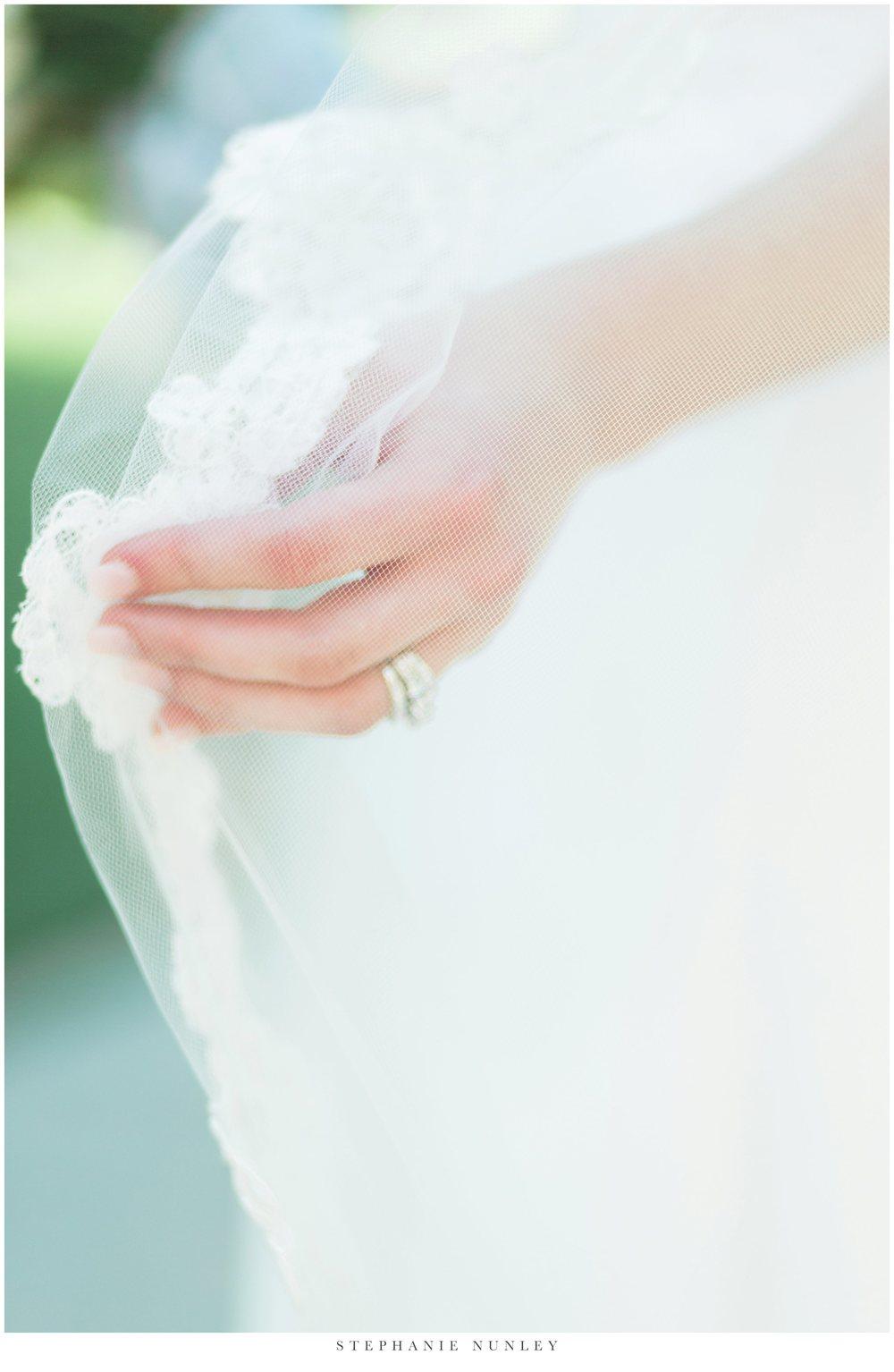 elegant-summer-wedding-photographer-0037.jpg