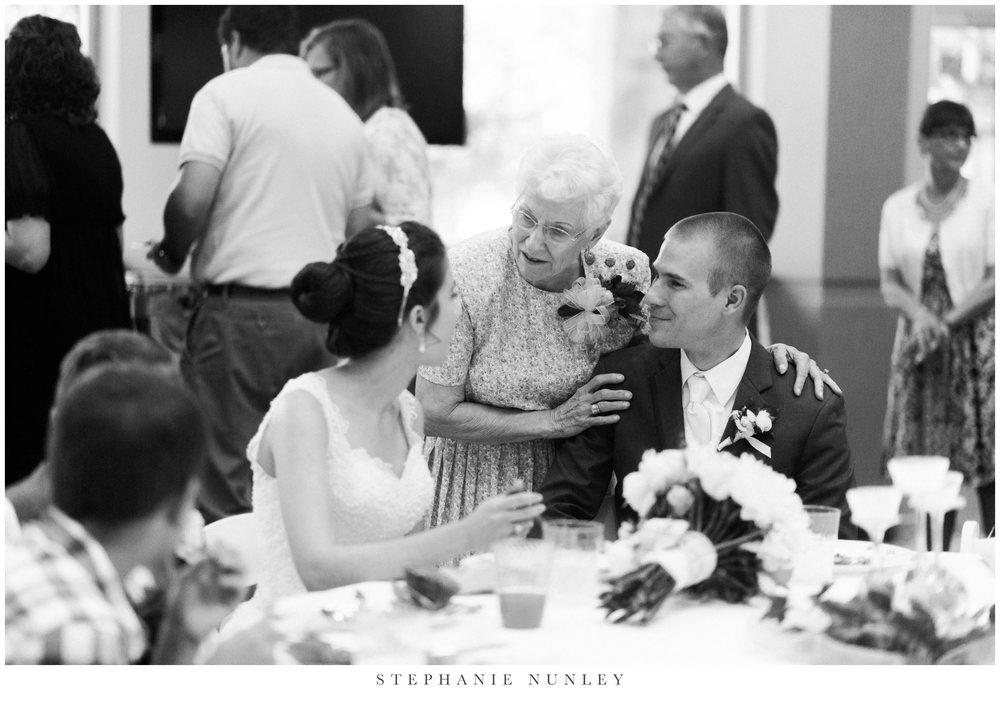 elegant-summer-wedding-photographer-0040.jpg