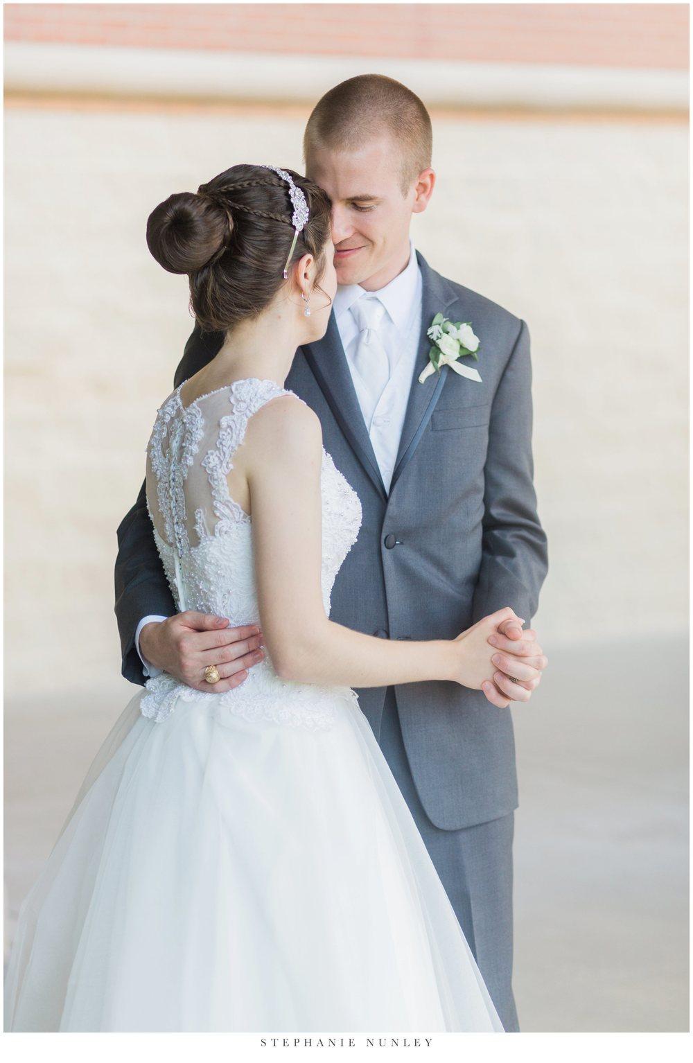 elegant-summer-wedding-photographer-0046.jpg