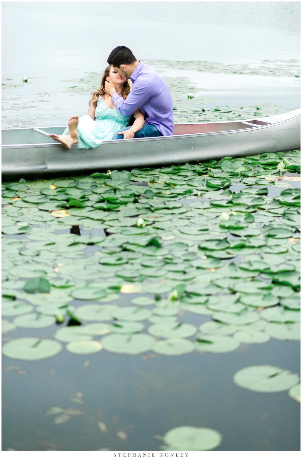 lilypad-engagement-session-photos-0001.jpg
