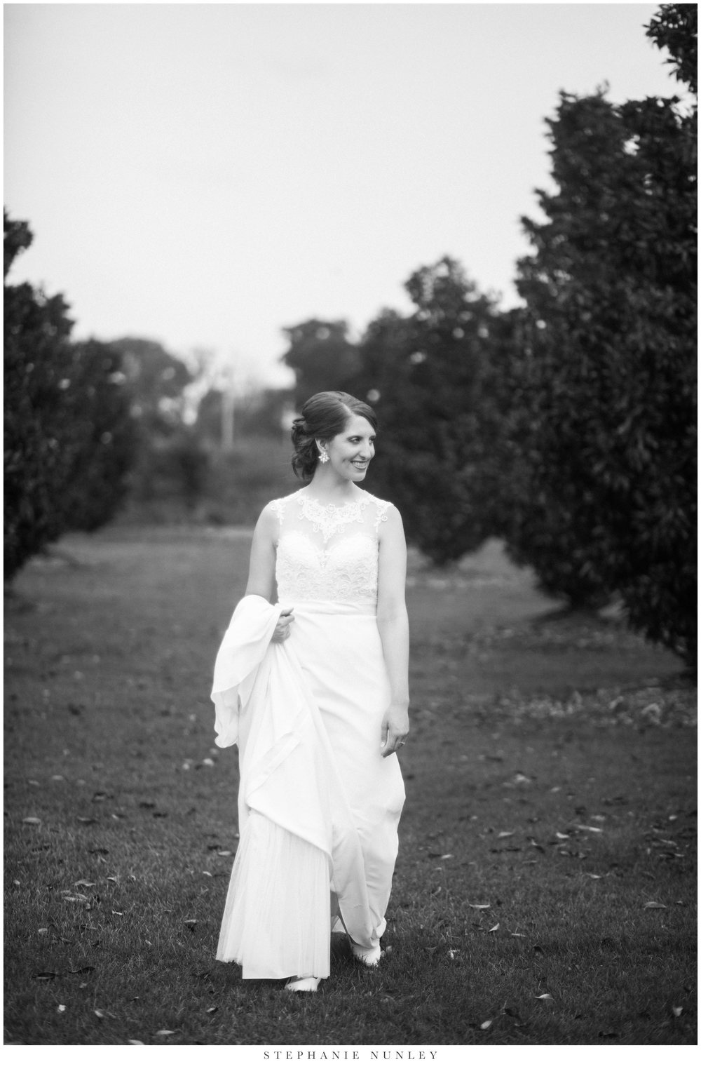 clinton-library-bridal-photos-04.jpg