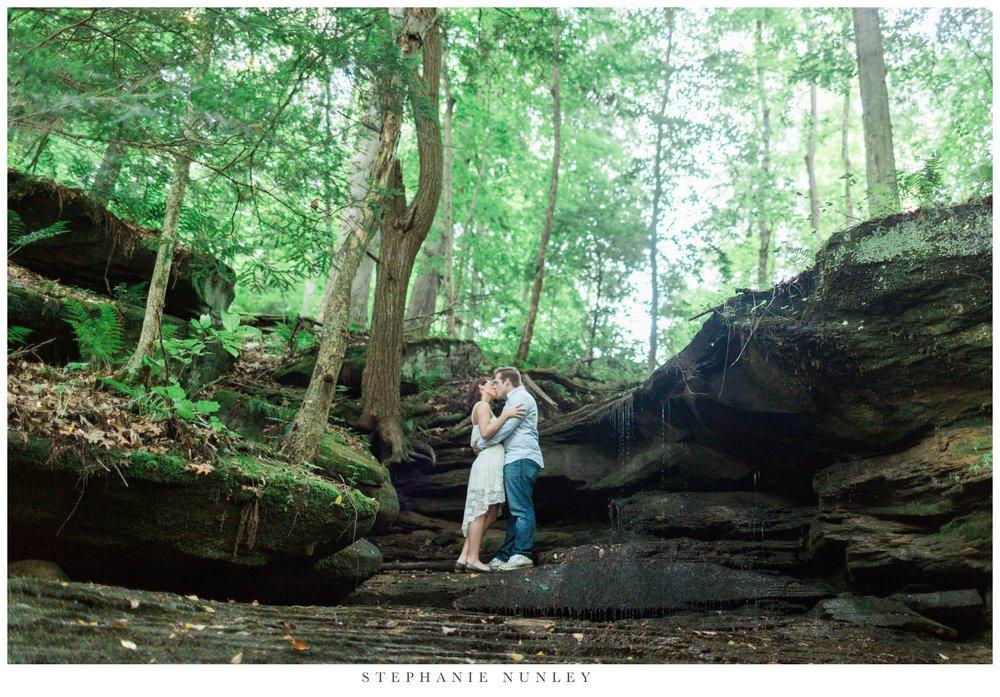 forest-destination-engagement-session-007.jpg