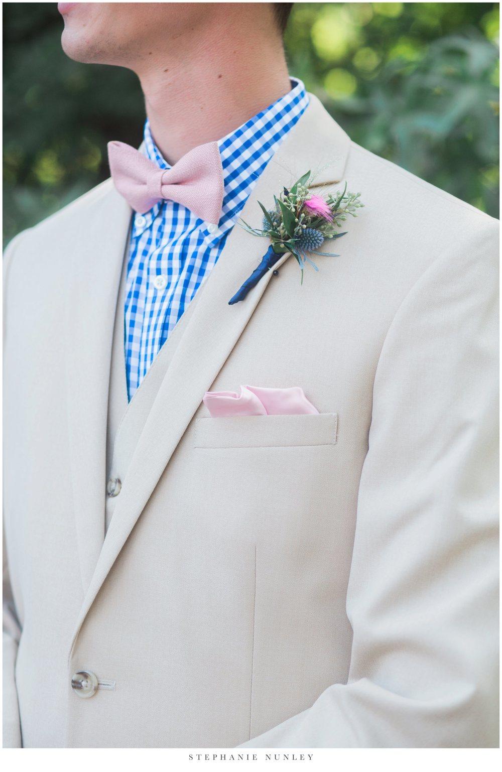 bobrook-farms-arkansas-wedding-photos-0018.jpg