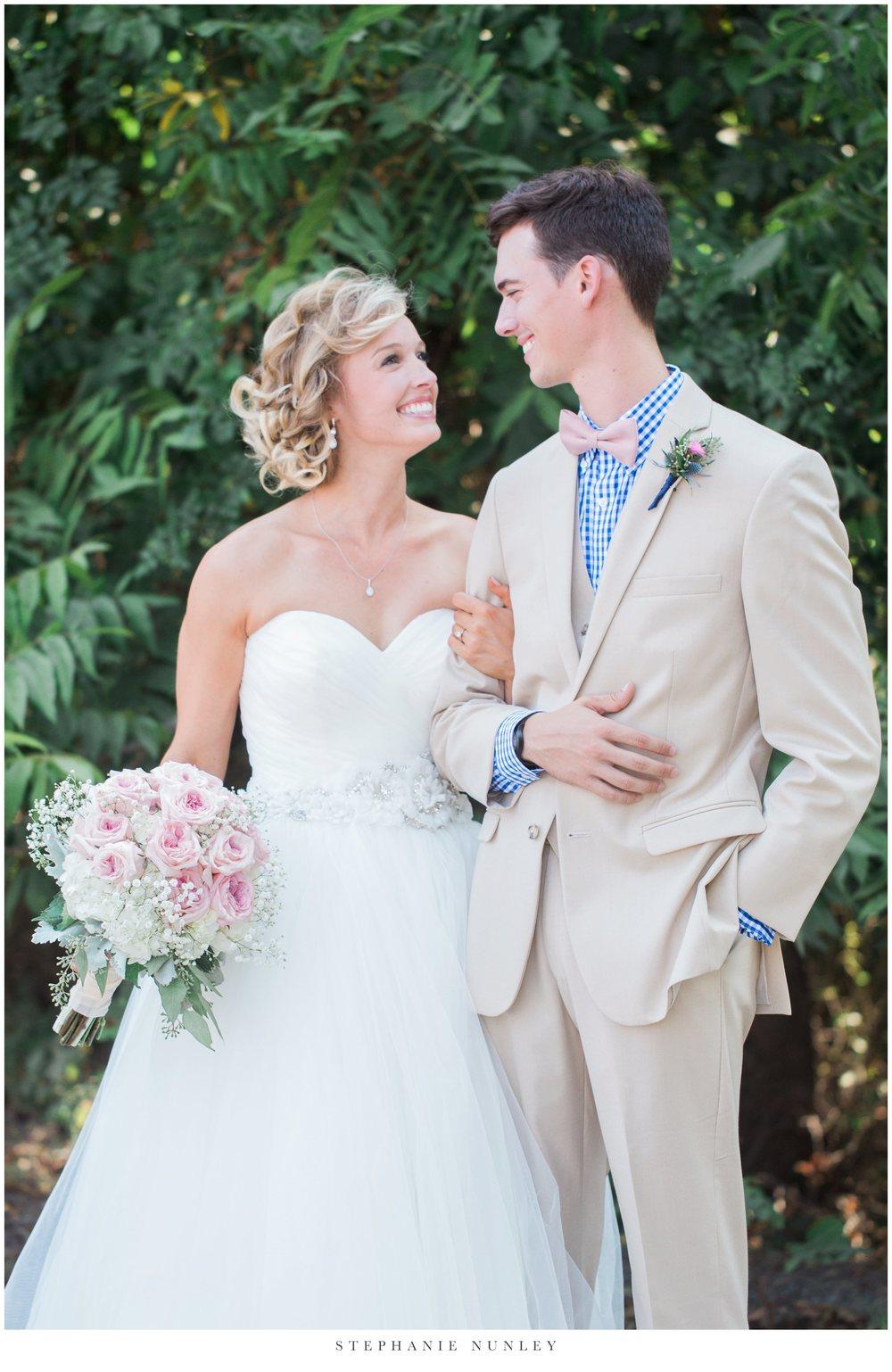 bobrook-farms-arkansas-wedding-photos-0024.jpg