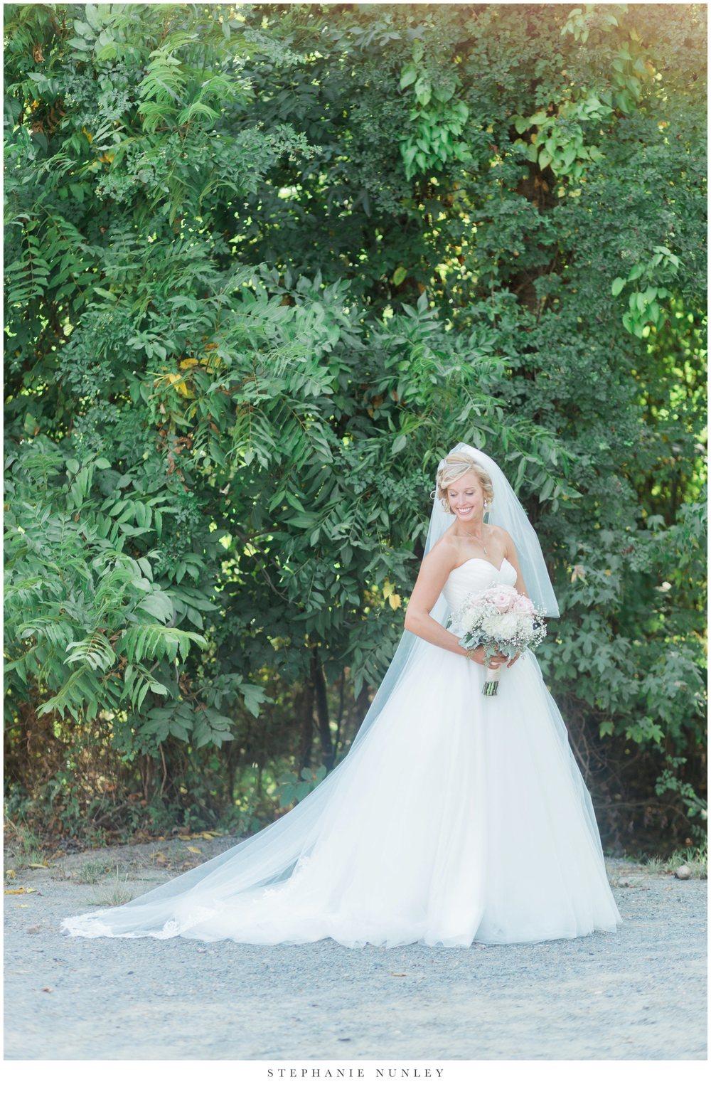 bobrook-farms-arkansas-wedding-photos-0023.jpg