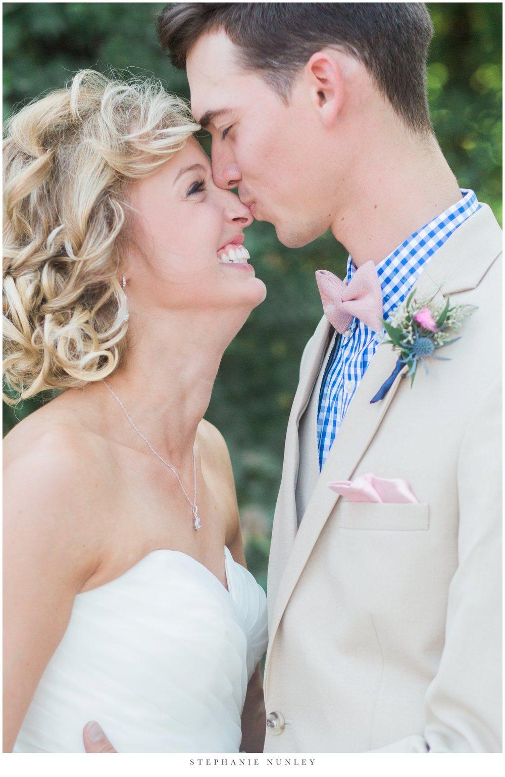 bobrook-farms-arkansas-wedding-photos-0025.jpg