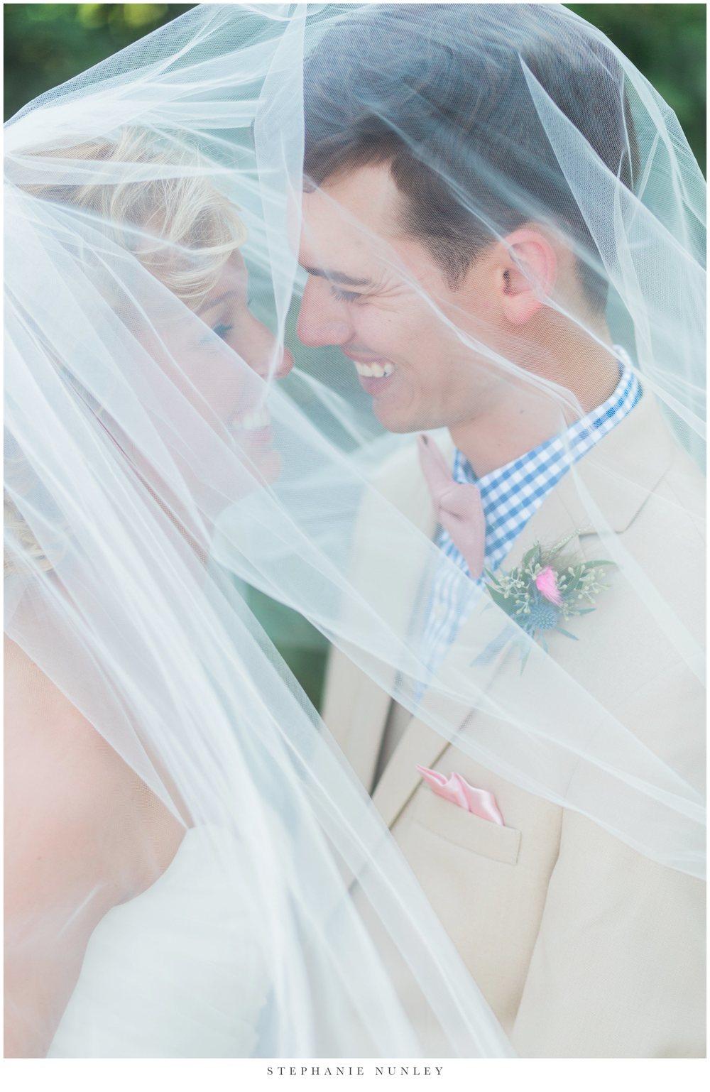 bobrook-farms-arkansas-wedding-photos-0026.jpg