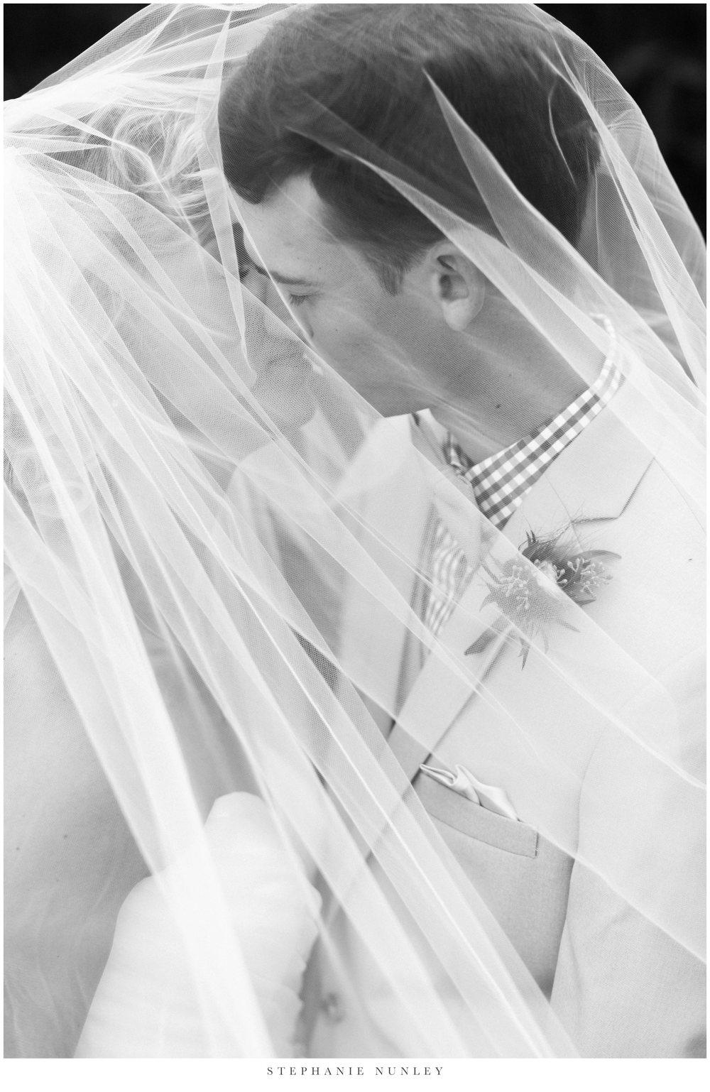 bobrook-farms-arkansas-wedding-photos-0027.jpg