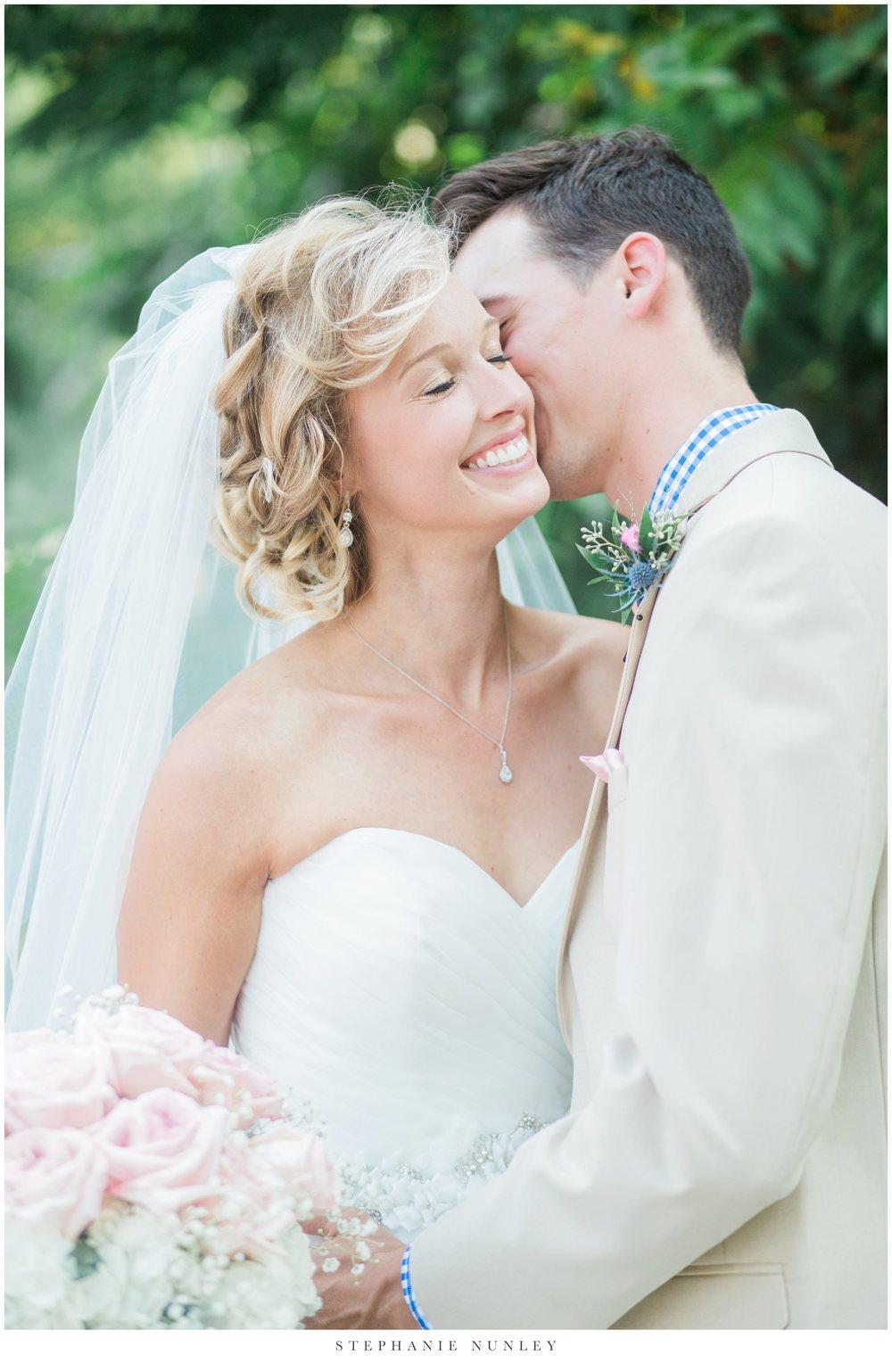 bobrook-farms-arkansas-wedding-photos-0028.jpg
