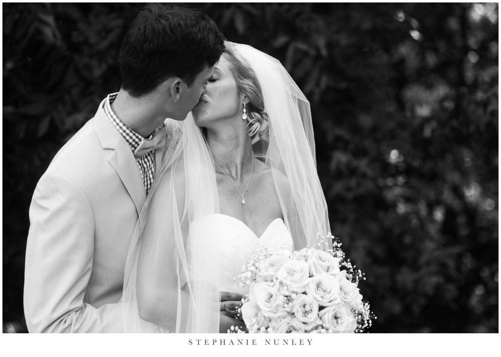 bobrook-farms-arkansas-wedding-photos-0029.jpg