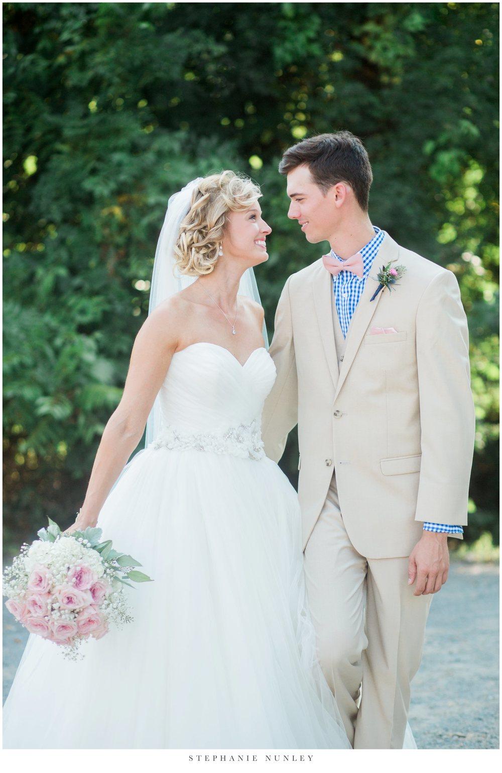 bobrook-farms-arkansas-wedding-photos-0031.jpg