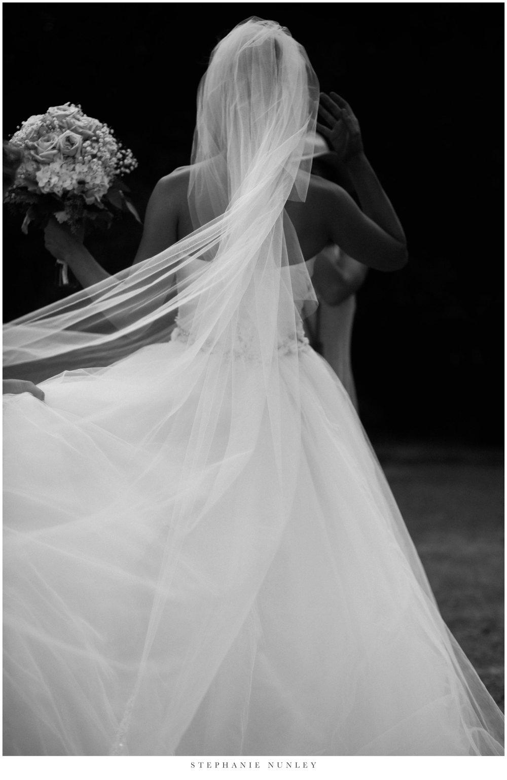 bobrook-farms-arkansas-wedding-photos-0032.jpg
