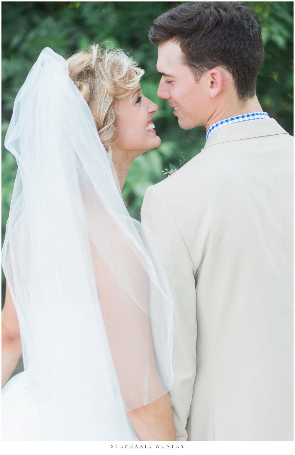 bobrook-farms-arkansas-wedding-photos-0034.jpg