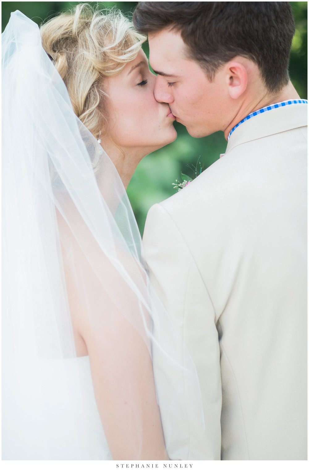 bobrook-farms-arkansas-wedding-photos-0035.jpg