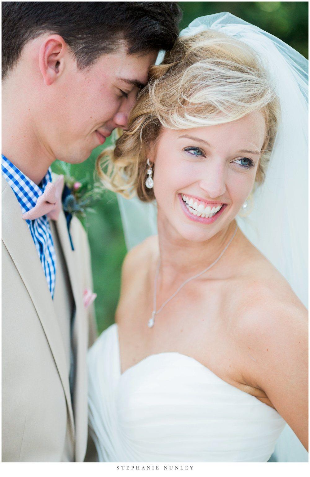bobrook-farms-arkansas-wedding-photos-0036.jpg