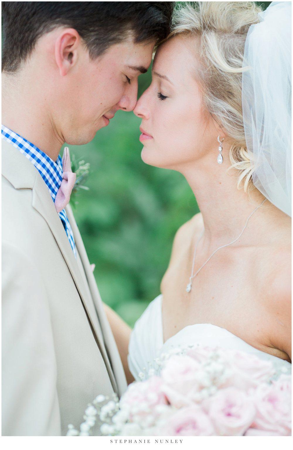 bobrook-farms-arkansas-wedding-photos-0037.jpg