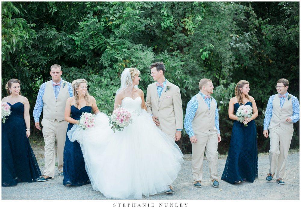 bobrook-farms-arkansas-wedding-photos-0040.jpg