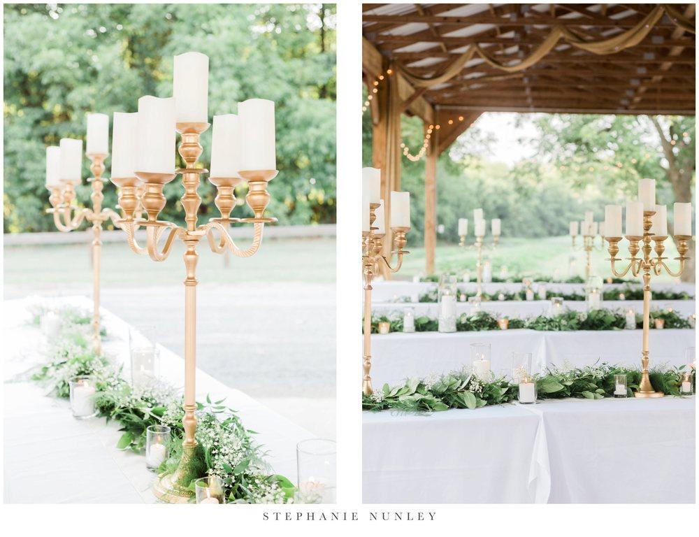 bobrook-farms-arkansas-wedding-photos-0043.jpg