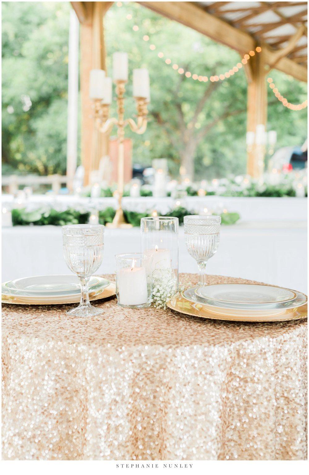 bobrook-farms-arkansas-wedding-photos-0042.jpg