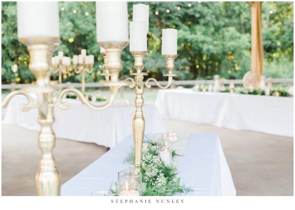 bobrook-farms-arkansas-wedding-photos-0044.jpg