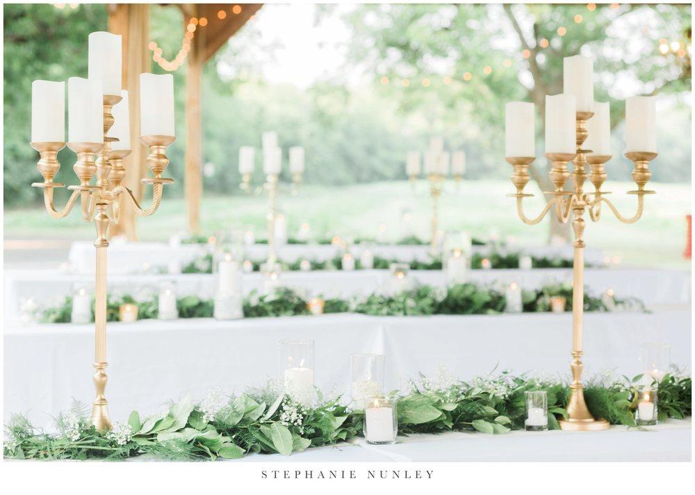 bobrook-farms-arkansas-wedding-photos-0046.jpg