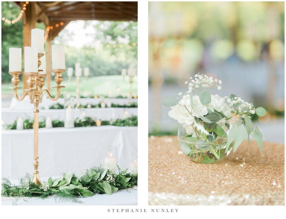 bobrook-farms-arkansas-wedding-photos-0047.jpg