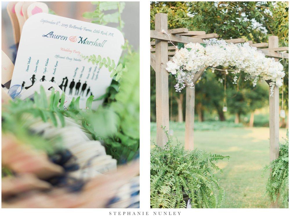 bobrook-farms-arkansas-wedding-photos-0052.jpg