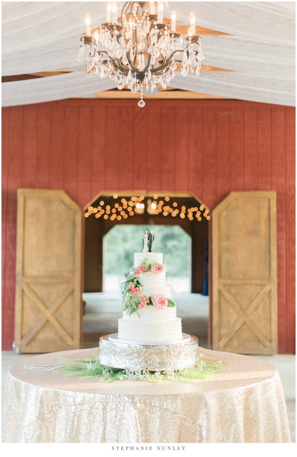 bobrook-farms-arkansas-wedding-photos-0053.jpg