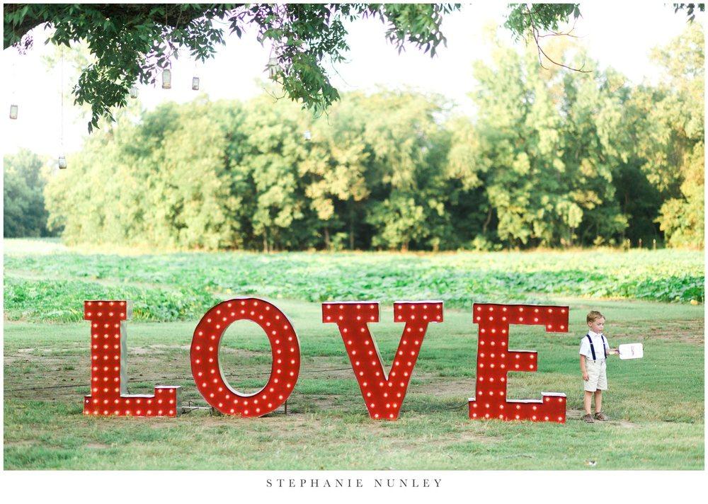 bobrook-farms-arkansas-wedding-photos-0055.jpg