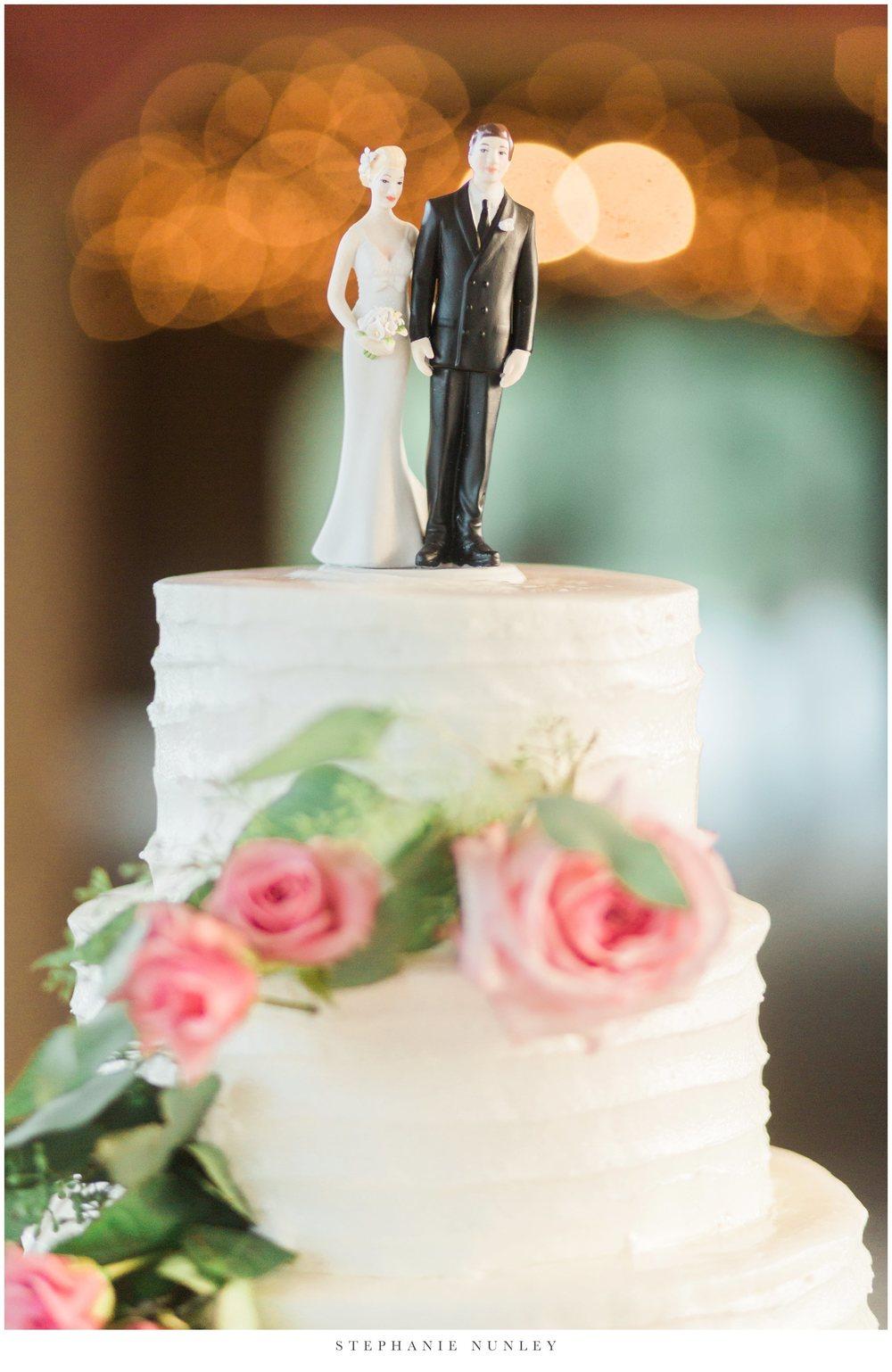 bobrook-farms-arkansas-wedding-photos-0054.jpg
