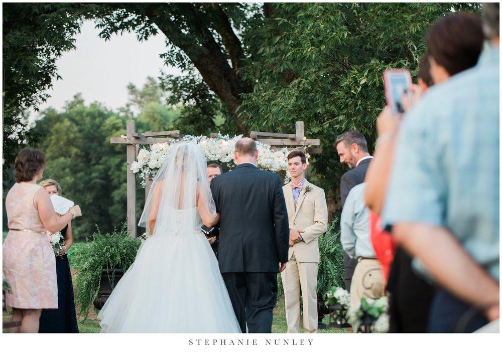 bobrook-farms-arkansas-wedding-photos-0059.jpg