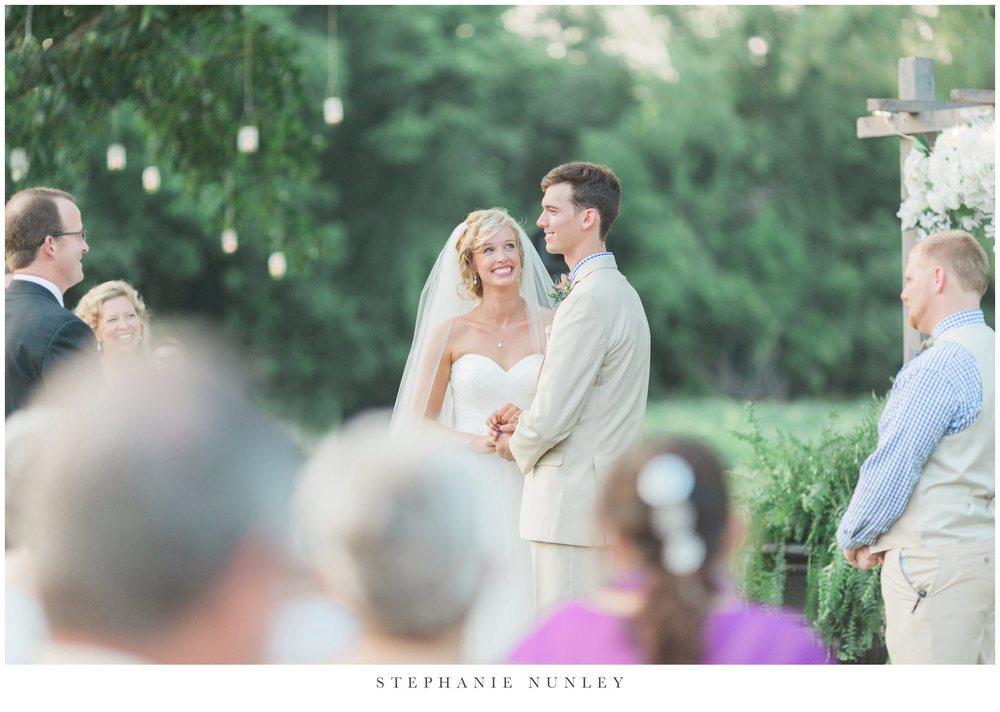 bobrook-farms-arkansas-wedding-photos-0061.jpg