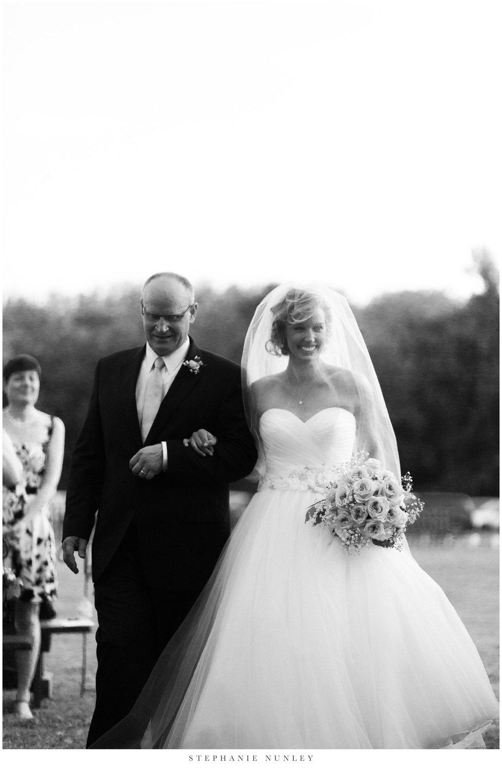 bobrook-farms-arkansas-wedding-photos-0060.jpg