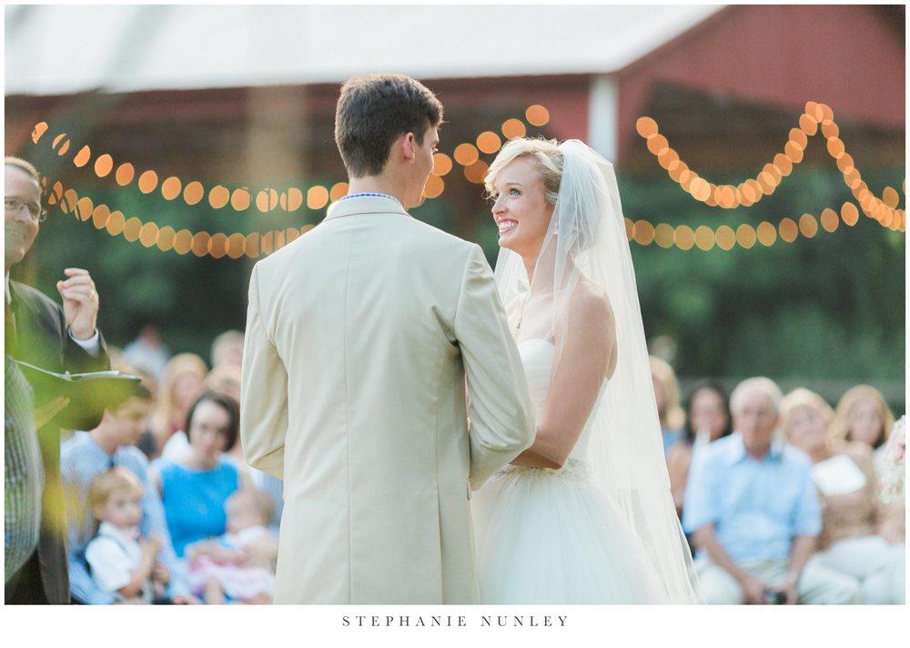 bobrook-farms-arkansas-wedding-photos-0062.jpg