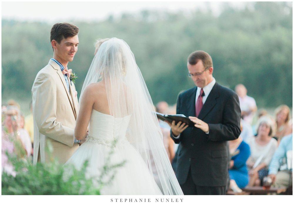 bobrook-farms-arkansas-wedding-photos-0063.jpg