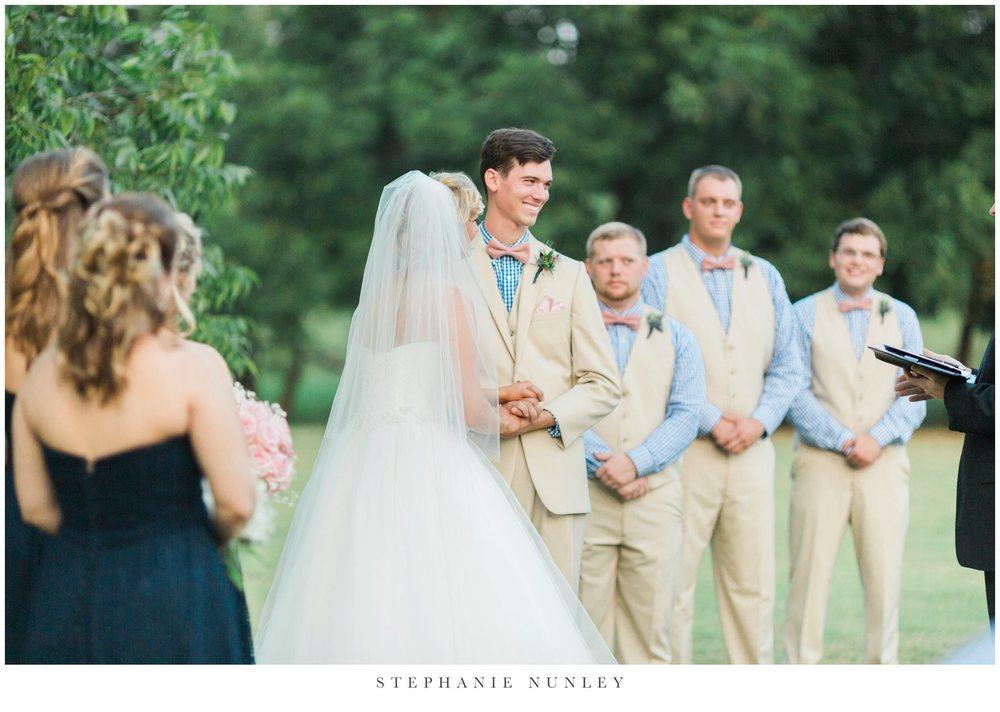 bobrook-farms-arkansas-wedding-photos-0064.jpg