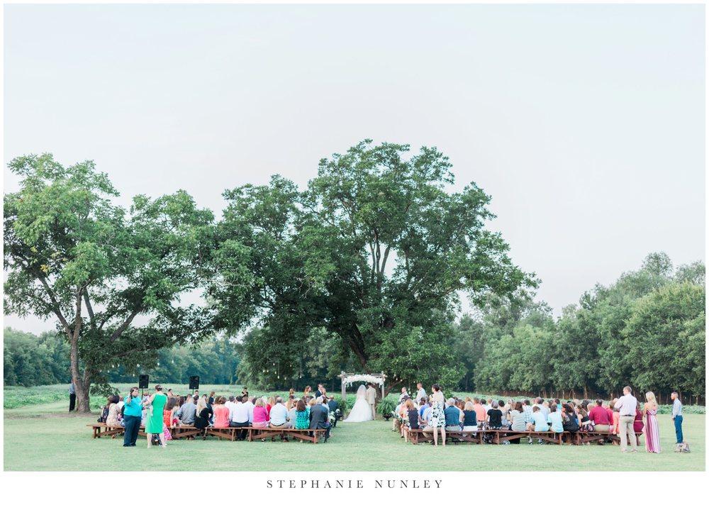 bobrook-farms-arkansas-wedding-photos-0065.jpg