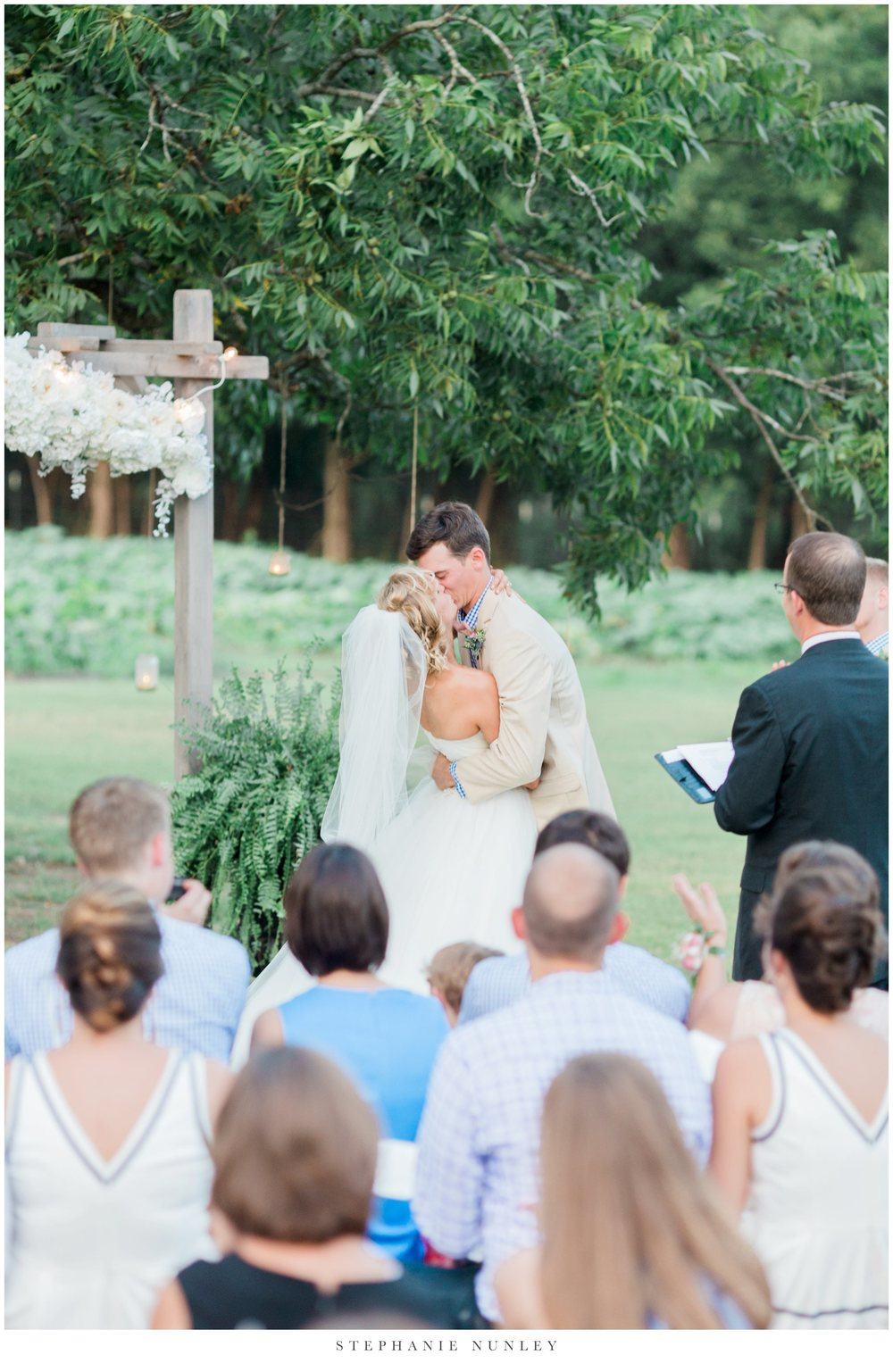 bobrook-farms-arkansas-wedding-photos-0067.jpg