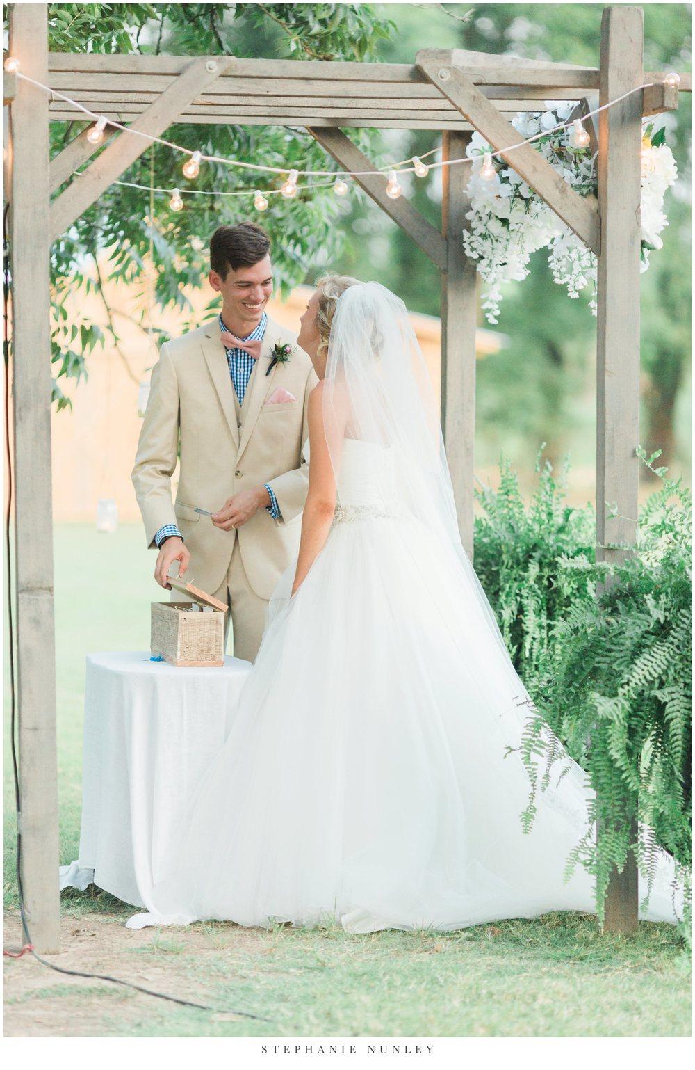 bobrook-farms-arkansas-wedding-photos-0066.jpg