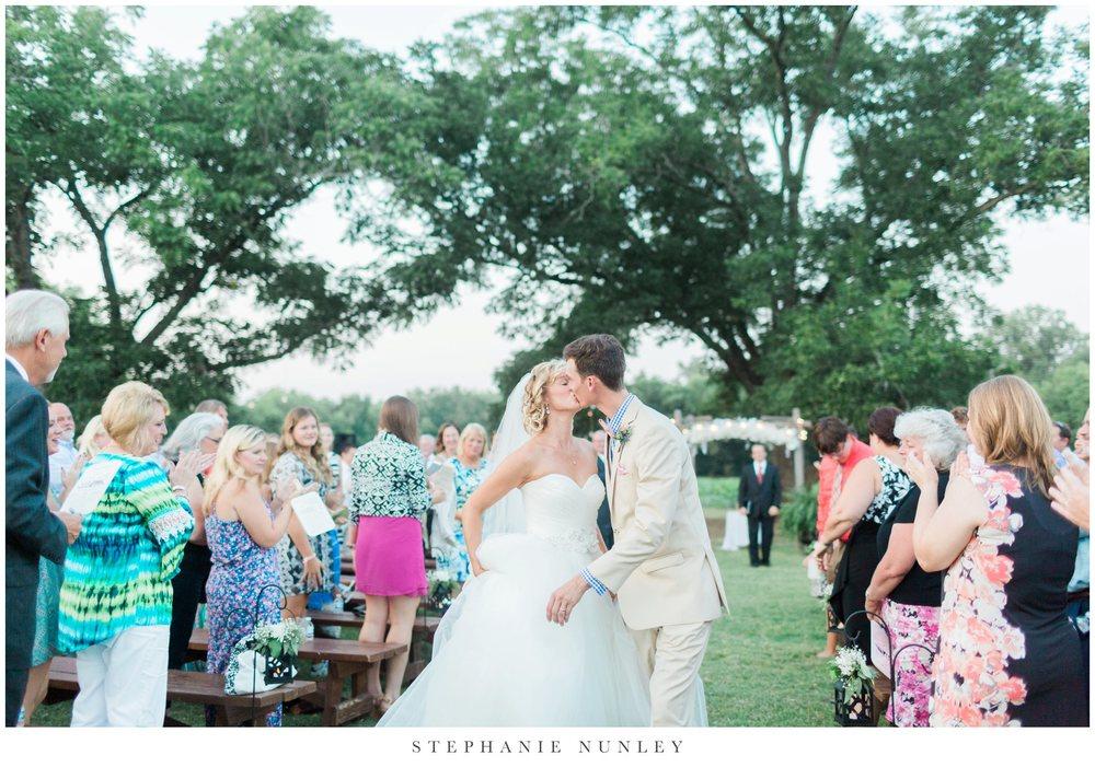 bobrook-farms-arkansas-wedding-photos-0069.jpg