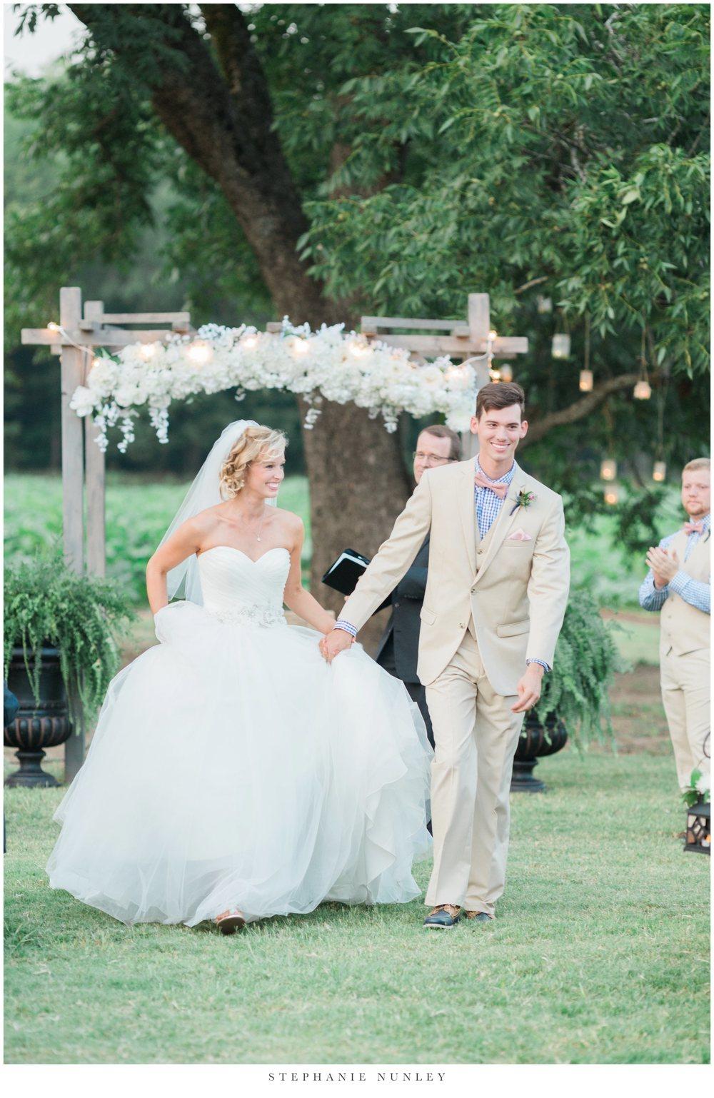 bobrook-farms-arkansas-wedding-photos-0068.jpg