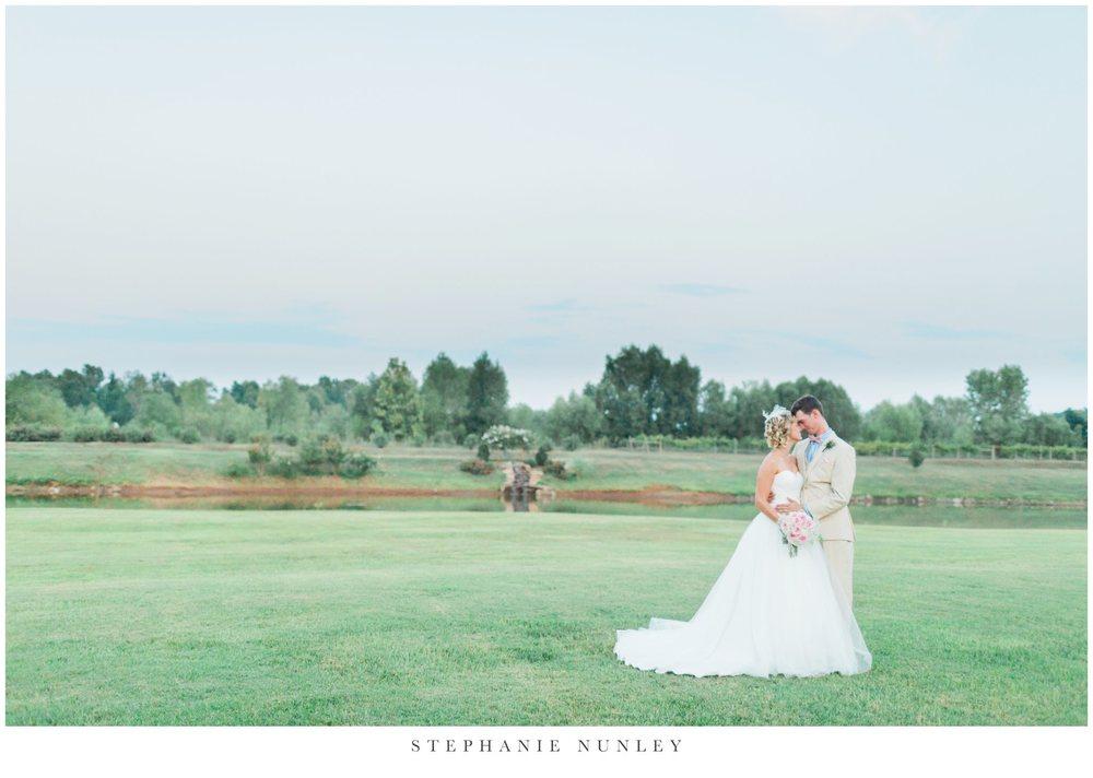bobrook-farms-arkansas-wedding-photos-0071.jpg