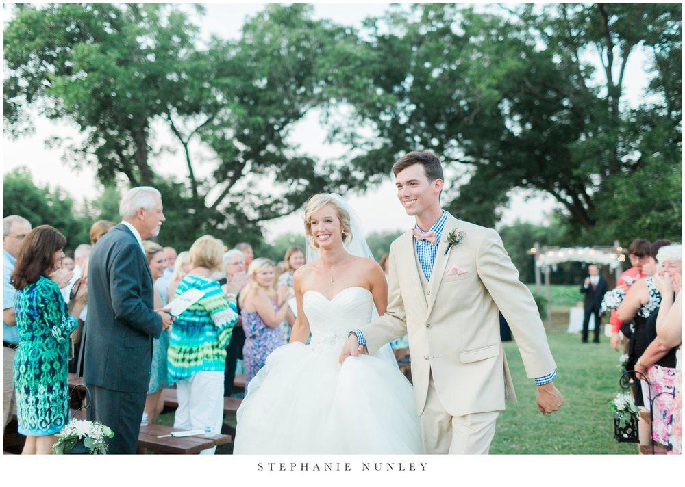 bobrook-farms-arkansas-wedding-photos-0070.jpg